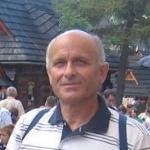 Wieslaw Bochenek - Poland
